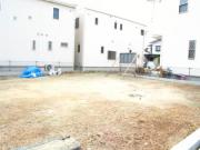 筒井3丁目