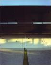 デザイナーズアパートメントの外観
